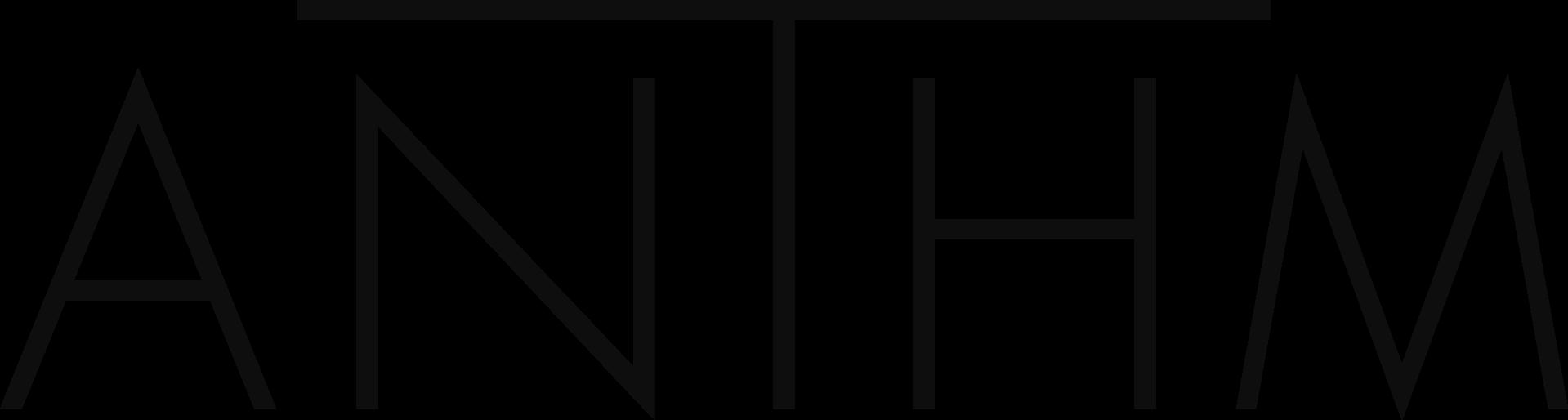 ANTHL Logo